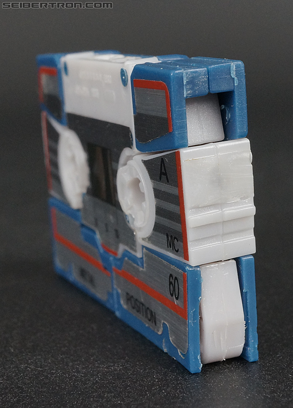 Transformers Universe - Classics 2.0 Eject (Image #19 of 104)
