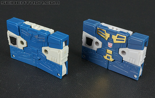 Transformers Universe - Classics 2.0 Eject (Image #29 of 104)