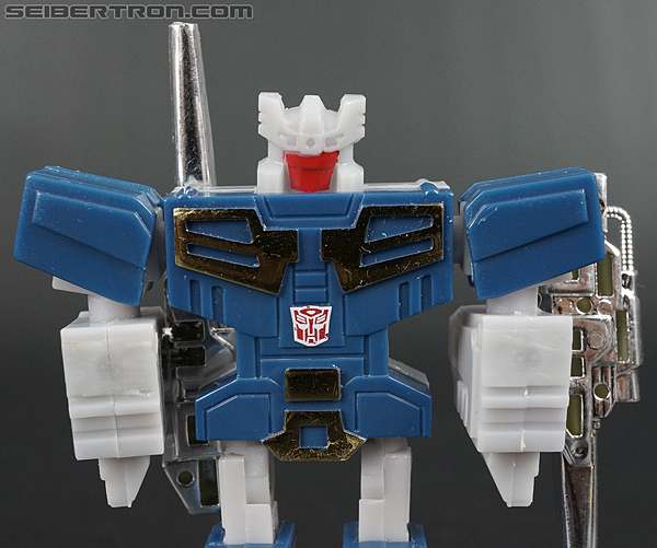 Transformers Universe - Classics 2.0 Eject (Image #36 of 104)