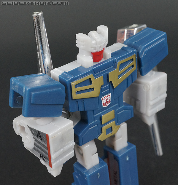 Transformers Universe - Classics 2.0 Eject (Image #38 of 104)
