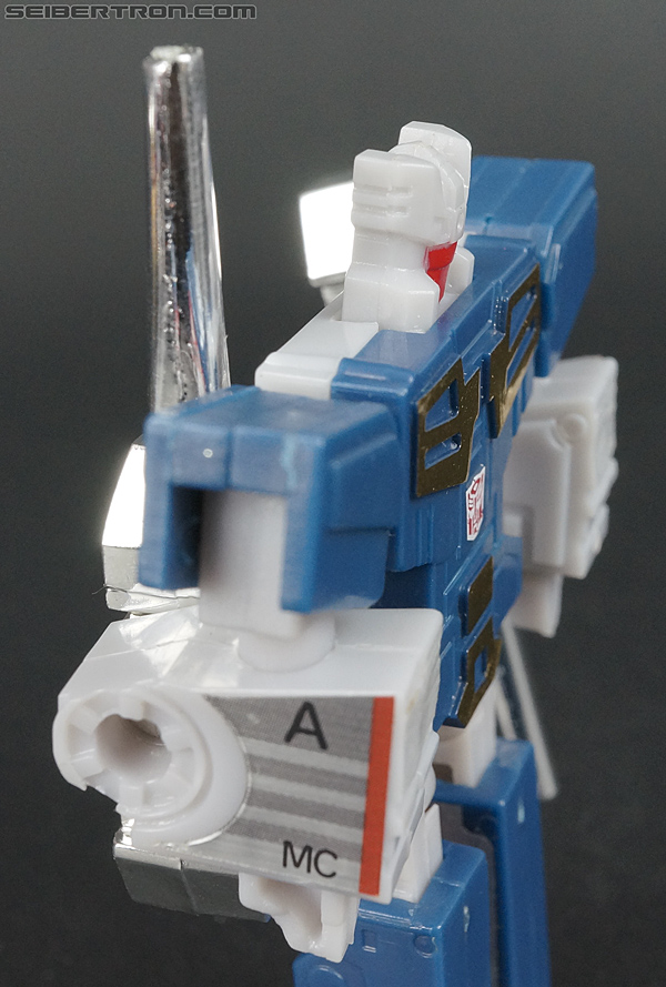 Transformers Universe - Classics 2.0 Eject (Image #41 of 104)
