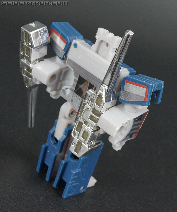 Transformers Universe - Classics 2.0 Eject (Image #44 of 104)