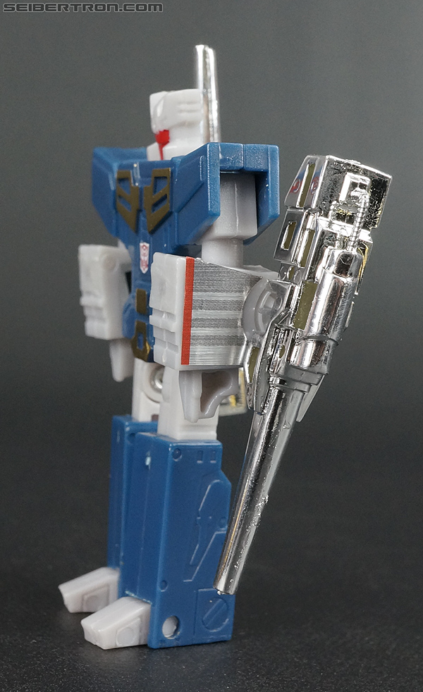 Transformers Universe - Classics 2.0 Eject (Image #47 of 104)