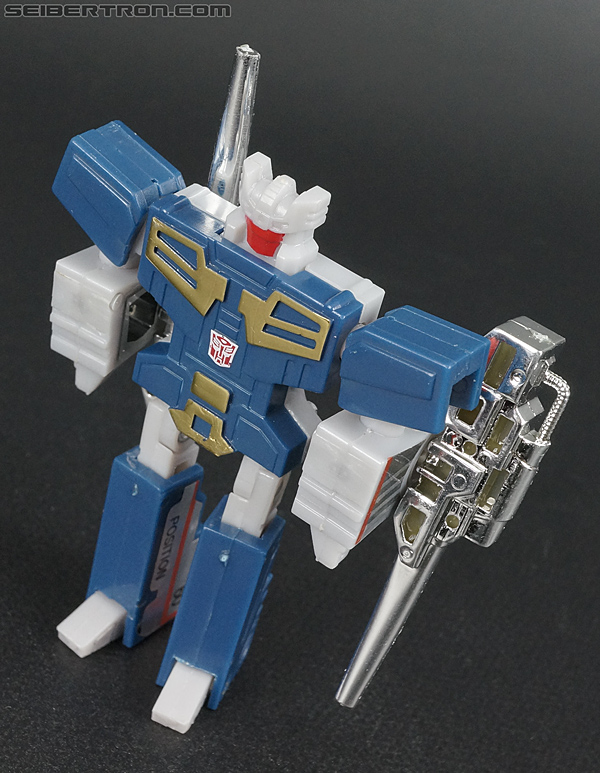 Transformers Universe - Classics 2.0 Eject (Image #49 of 104)