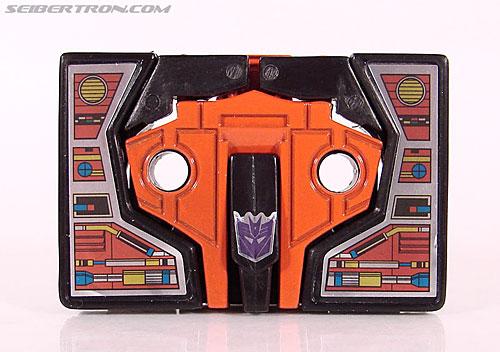 Transformers Universe - Classics 2.0 Laserbeak (Reissue) (Image #10 of 61)