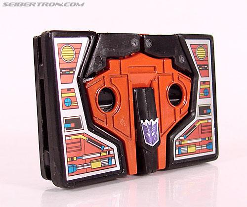 Transformers Universe - Classics 2.0 Laserbeak (Reissue) (Image #11 of 61)