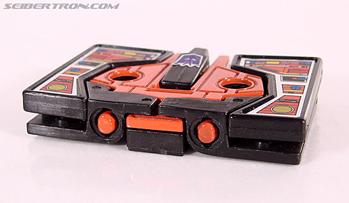 Transformers Universe - Classics 2.0 Laserbeak (Reissue) (Image #15 of 61)