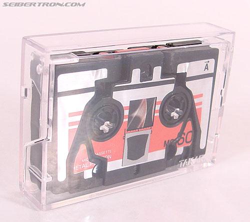 Transformers Universe - Classics 2.0 Laserbeak (Reissue) (Image #18 of 61)
