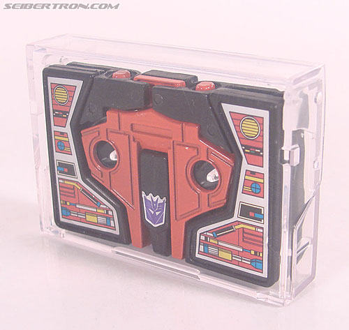 Transformers Universe - Classics 2.0 Laserbeak (Reissue) (Image #19 of 61)