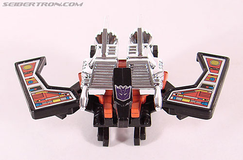 Transformers Universe - Classics 2.0 Laserbeak (Reissue) (Image #20 of 61)