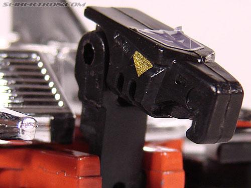 Transformers Universe - Classics 2.0 Laserbeak (Reissue) (Image #24 of 61)
