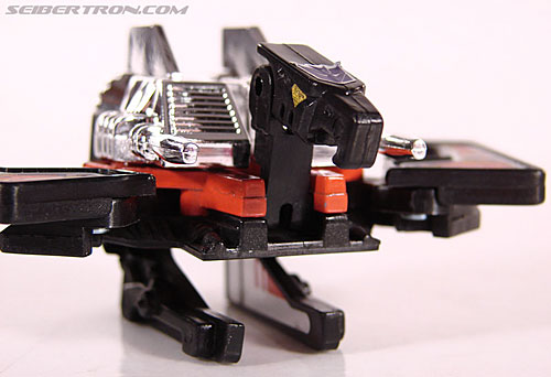 Transformers Universe - Classics 2.0 Laserbeak (Reissue) (Image #25 of 61)