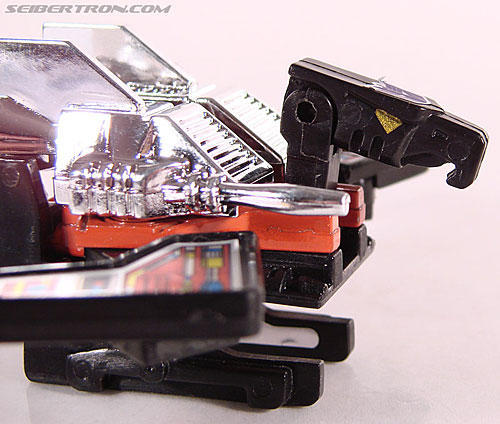 Transformers Universe - Classics 2.0 Laserbeak (Reissue) (Image #29 of 61)