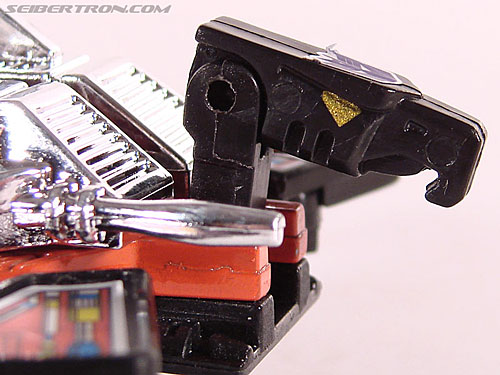 Transformers Universe - Classics 2.0 Laserbeak (Reissue) (Image #30 of 61)