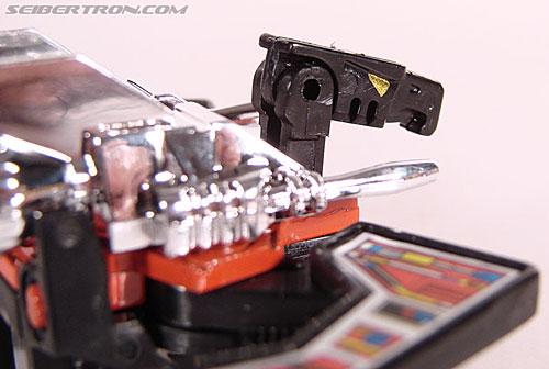 Transformers Universe - Classics 2.0 Laserbeak (Reissue) (Image #31 of 61)