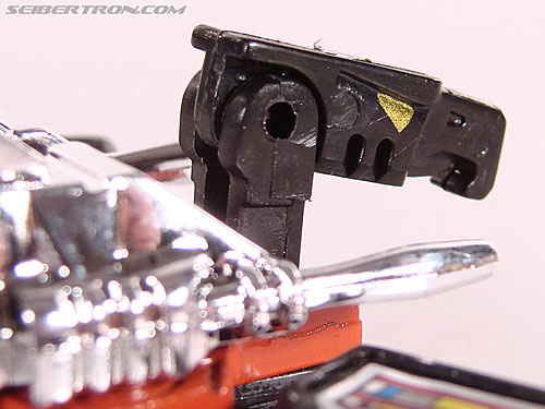 Transformers Universe - Classics 2.0 Laserbeak (Reissue) (Image #32 of 61)