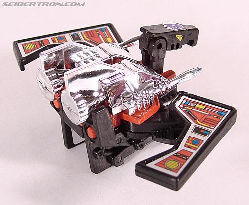 Transformers Universe - Classics 2.0 Laserbeak (Reissue) (Image #33 of 61)