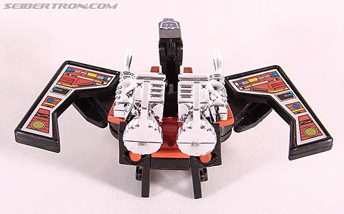Transformers Universe - Classics 2.0 Laserbeak (Reissue) (Image #34 of 61)