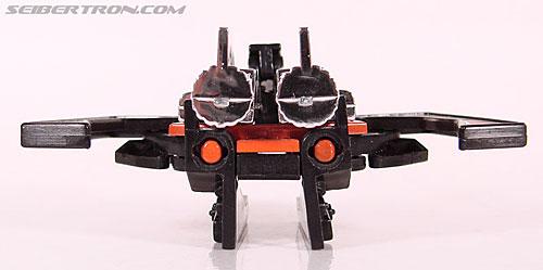 Transformers Universe - Classics 2.0 Laserbeak (Reissue) (Image #35 of 61)