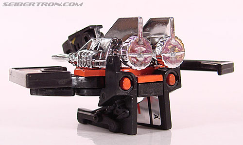 Transformers Universe - Classics 2.0 Laserbeak (Reissue) (Image #36 of 61)