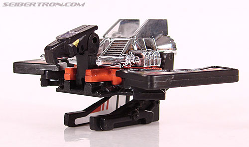 Transformers Universe - Classics 2.0 Laserbeak (Reissue) (Image #38 of 61)