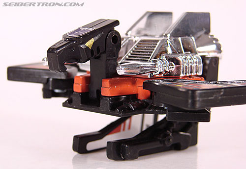 Transformers Universe - Classics 2.0 Laserbeak (Reissue) (Image #39 of 61)