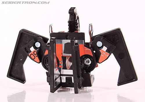 Transformers Universe - Classics 2.0 Laserbeak (Reissue) (Image #42 of 61)