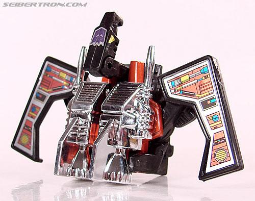 Transformers Universe - Classics 2.0 Laserbeak (Reissue) (Image #43 of 61)