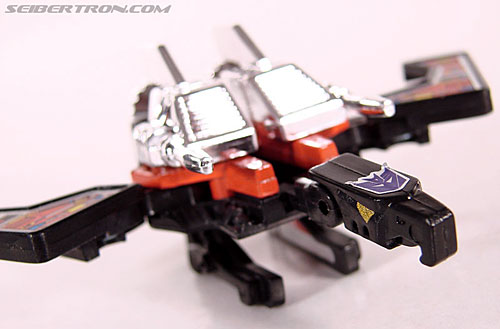 Transformers Universe - Classics 2.0 Laserbeak (Reissue) (Image #45 of 61)