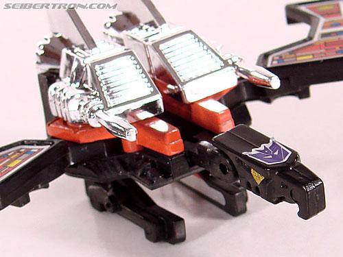Transformers Universe - Classics 2.0 Laserbeak (Reissue) (Image #48 of 61)