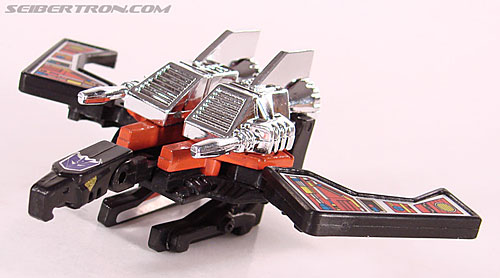 Transformers Universe - Classics 2.0 Laserbeak (Reissue) (Image #49 of 61)