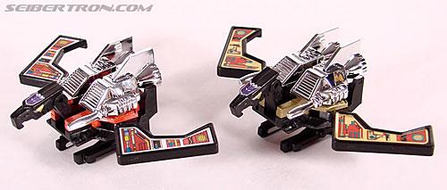 Transformers Universe - Classics 2.0 Laserbeak (Reissue) (Image #50 of 61)