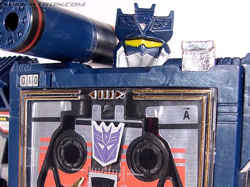 Transformers Universe - Classics 2.0 Laserbeak (Reissue) (Image #60 of 61)