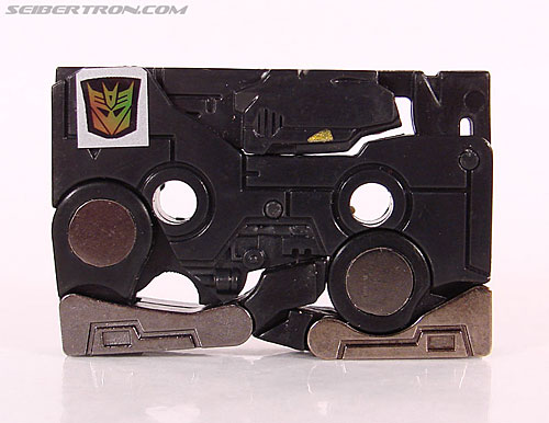 Transformers Universe - Classics 2.0 Ravage (Reissue) (Image #10 of 52)