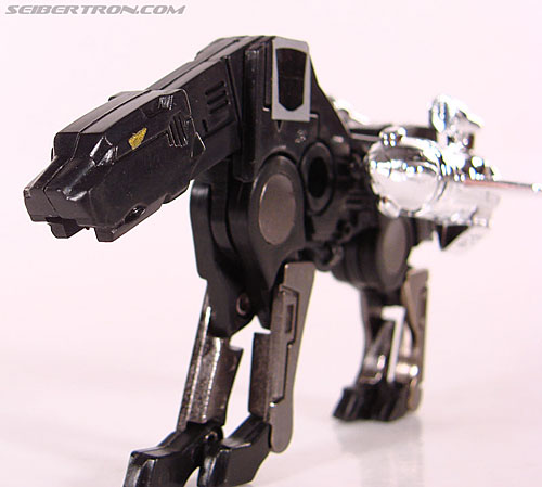 Transformers Universe - Classics 2.0 Ravage (Reissue) (Image #22 of 52)