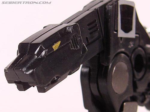 Transformers Universe - Classics 2.0 Ravage (Reissue) (Image #23 of 52)