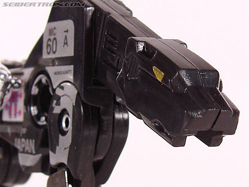 Transformers Universe - Classics 2.0 Ravage (Reissue) (Image #29 of 52)