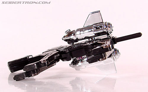 Transformers Universe - Classics 2.0 Ravage (Reissue) (Image #41 of 52)
