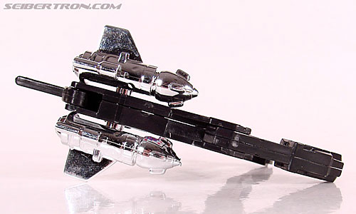 Transformers Universe - Classics 2.0 Ravage (Reissue) (Image #42 of 52)