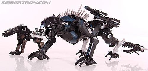 Transformers Universe - Classics 2.0 Ravage (Reissue) (Image #44 of 52)