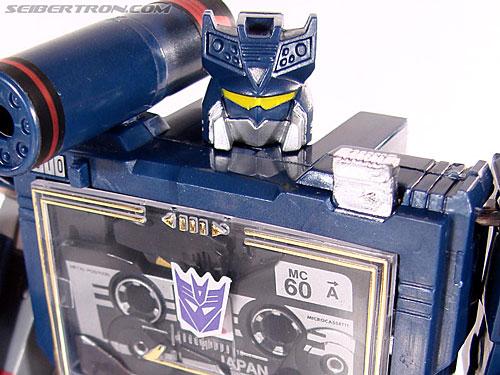 Transformers Universe - Classics 2.0 Ravage (Reissue) (Image #49 of 52)