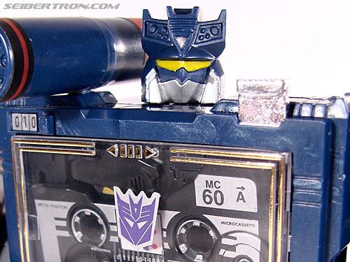 Transformers Universe - Classics 2.0 Ravage (Reissue) (Image #51 of 52)