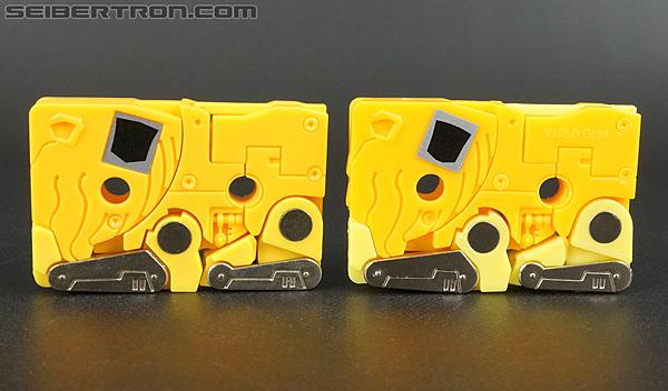 Transformers Universe - Classics 2.0 Steeljaw (Image #25 of 86)