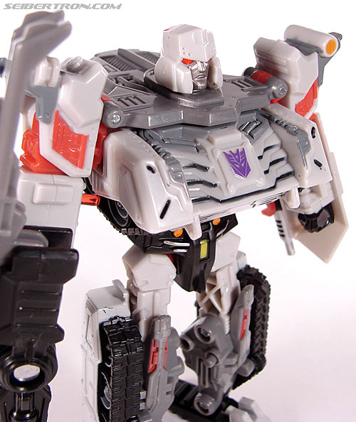 Transformers Universe Megatron SE-02 complet Ultimate Battle Exclusive