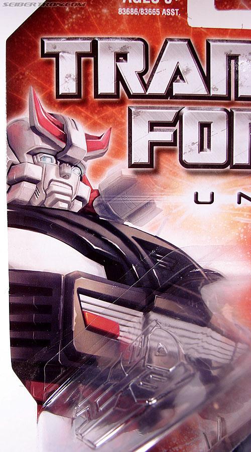 Transformers Universe - Classics 2.0 Silverstreak (Image #3 of 111)