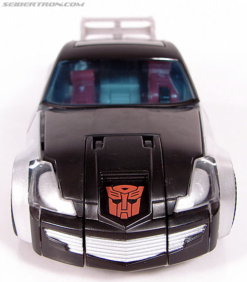 Transformers Universe - Classics 2.0 Silverstreak (Image #18 of 111)
