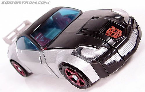 Transformers Universe - Classics 2.0 Silverstreak (Image #21 of 111)