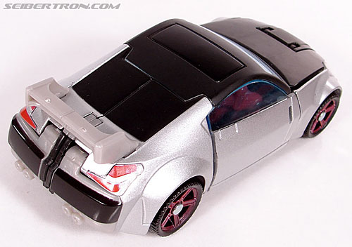 Transformers Universe - Classics 2.0 Silverstreak (Image #23 of 111)