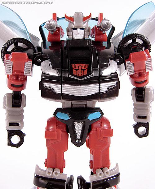 Transformers Universe - Classics 2.0 Silverstreak (Image #50 of 111)