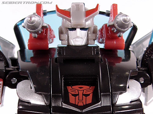 Transformers Universe - Classics 2.0 Silverstreak (Image #52 of 111)